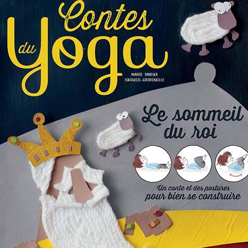 Ecole Illustration Paris - Planche Benoit O - Ecole Jean Trubert